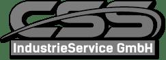 Logo image Css